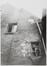 Rue de la Samaritaine 46-48, façade arrière, [s.d.]
