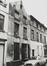Rue de la Samaritaine 49, 1980