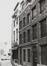 Rue des Six Jeunes Hommes 6, 1980