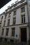 Thérésienne 11 (rue)
