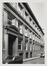 rue Brederode 11-13, 13A. Ancienne Banque d'Outremer ou Ancienne Banque Congo Belge, [s.d.]