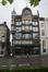 Hofberg 2<br>Villa Hermosastraat 1