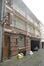 Villa Hermosa 10 (rue)