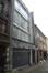 Villa Hermosa 8 (rue)