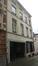 Villa Hermosastraat 16