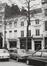 Boulevard de Waterloo 47-48, 1980