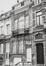 Rue Watteeu 20, 1980