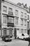 rue Zinner 5-7, [s.d.]
