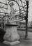Park van Brussel, Venus met de spiegel, 1987