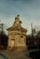 Park van Brussel, middeningang Paleizenplein, 1987