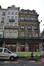 Anspach 76-78 (boulevard)<br>Bourse 2 (rue de la)