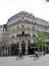 Anspach 108 (boulevard)<br>Pierres 1 (rue des)