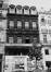 Boulevard Anspach 110-112, 1985