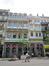 Anspach 110-112 (boulevard)