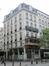 Anspach 160 (boulevard)<br>Bon Secours 3 (rue de)