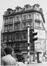 Boulevard Anspach 194-198, angle rue Marché au Charbon 107-109 et place Fontainas 2, 1983