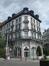 Boulevard Anspach 194-196-198, 2015