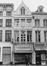 rue au Beurre 23, 1981