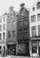 rue au Beurre 31., 1981
