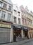 Beurre 34-36 (rue au)