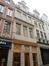 Beurre 38 (rue au)<br>Métiers  (impasse des)