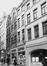 rue au Beurre 39., 1981