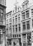 rue au Beurre 46, 1981