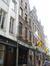 Beurre 2a (petite rue au)