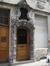 Petite rue au Beurre 4, 2015