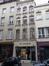 Blaes 61 (rue)