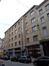 Blaes 67-69-71, 73-75-77 (rue)