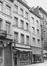 rue Blaes 100., 1980