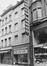 rue Blaes 102., 1980