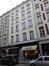 Rue Blaes 105-107, 2015