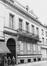 rue Blaes 120., 1980