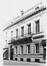 rue Blaes 120., [s.d.]