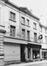 rue Blaes 122-124., 1980