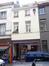 Blaes 126, 128, 130-132, 134, 136 (rue)