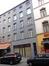 Blaes 175, 177, 179, 181 (rue)