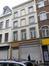 Blaes 216 (rue)