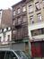 Blaes 234-236 (rue)