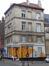 Blaes 83-85, 87 (rue)