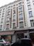 Rue Blaes 109-111, 2015
