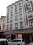 Rue Blaes 113-115, 2015