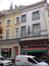 Rue Blaes 122,124