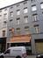 Rue Blaes 177, 2015