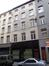 Rue Blaes 179, 2015