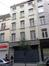 Rue Blaes 181, 2015