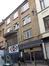 Blaes 208 (rue)<br>Philanthropie 3 (rue de la)