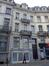 Bogards 1 (rue des)